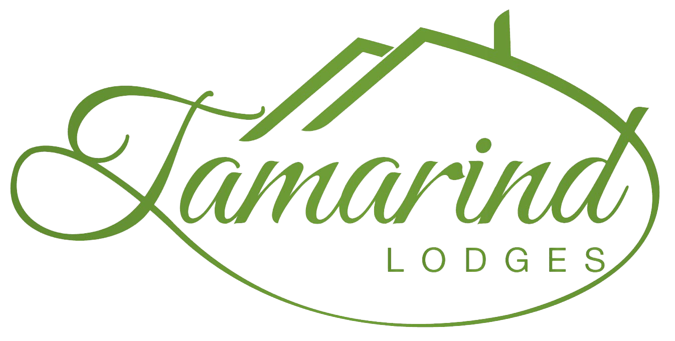Tamarind Lodges